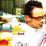 Johnny Freeman Love
