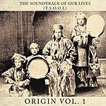 The Soundtrack Of Our Lives Origin Vol.1