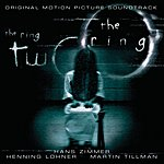 Hans Zimmer The Ring/The Ring 2
