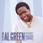 Al Green Everything's OK
