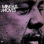 Charles Mingus Mingus Moves