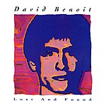 David Benoit Lost And Found