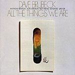Dave Brubeck All The Things We Are