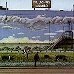 Dr. John Dr. John's Gumbo