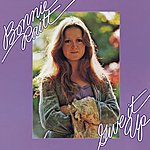 Bonnie Raitt Give It Up (Remastered)