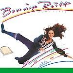 Bonnie Raitt Home Plate (Remastered)