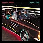 Bonnie Raitt Green Light (Remastered)