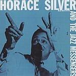 Horace Silver The Rudy Van Gelder Edition: Horace Silver