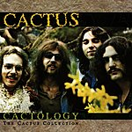 Cactus Cactology: The Cactus Collection