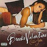 Brooke Valentine Chain Letter (Parental Advisory)