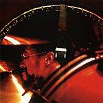 Billy Cobham The Billy Cobham Anthology