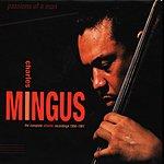 Charles Mingus Oh Yeah