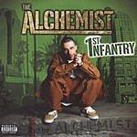 The Alchemist 1st Infantry (Parental Advisory)