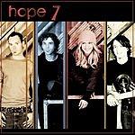 Hope 7 Hope 7