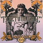 Fleetwood Mac Shrine '69