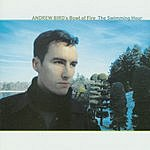 Andrew Bird's Bowl Of Fire The Swimming Hour