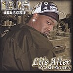 B.G. Life After Cash Money (Edited)