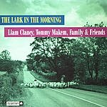Liam Clancy The Lark In The Morning