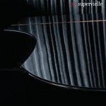 Supervielle Bajofondo Tango Club Presents Supervielle