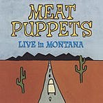 Meat Puppets Live In Montana