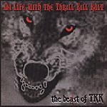 My Life With The Thrill Kill Kult The Be(a)st Of TKK