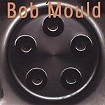 Bob Mould Bob Mould