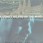 Lawrence Ferlinghetti A Coney Island Of The Mind