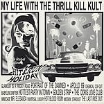My Life With The Thrill Kill Kult Hit And Run Holiday