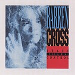 Barren Cross State Of Control