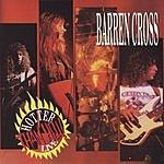 Barren Cross Hotter Than Hell! Live