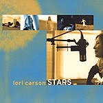Lori Carson Stars