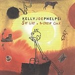 Kelly Joe Phelps Sky Like A Broken Clock