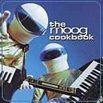 The Moog Cookbook The Moog Cookbook