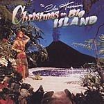Blue Hawaiians Christmas On Big Island