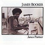 James Booker Junco Partner