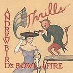 Andrew Bird's Bowl Of Fire Thrills (Bonus Track)