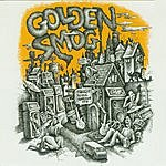 Golden Smog On Golden Smog