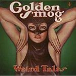 Golden Smog Weird Tales