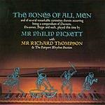 Philip Pickett The Bones Of All Men
