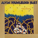 Alvin Youngblood Hart Territory