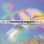 The Wedding Present Singles 1995-1997