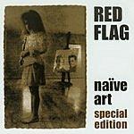 Red Flag Naïve Art (Special Edition)