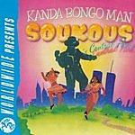 Kanda Bongo Man Soukous In Central Park