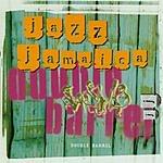 Jazz Jamaica Double Barrel