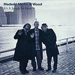 Medeski, Martin & Wood It's A Jungle In Here