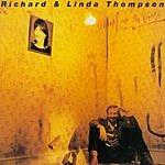 Richard & Linda Thompson Shoot Out The Lights