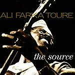 Ali Farka Touré The Source