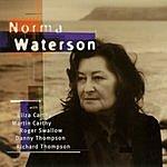 Norma Waterson Norma Waterson