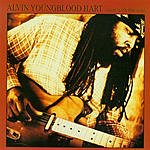 Alvin Youngblood Hart Start With The Soul