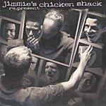 Jimmie's Chicken Shack Re.Present